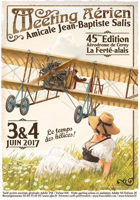 affiche-meeting-2017