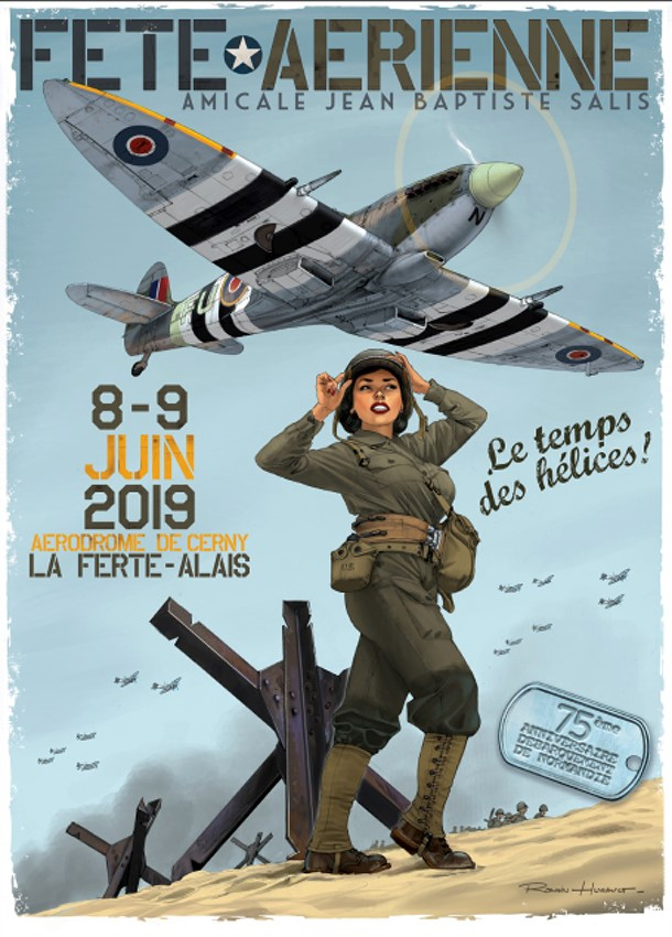 affiche-meeting-2019