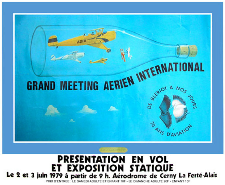 affiche-meeting-1979