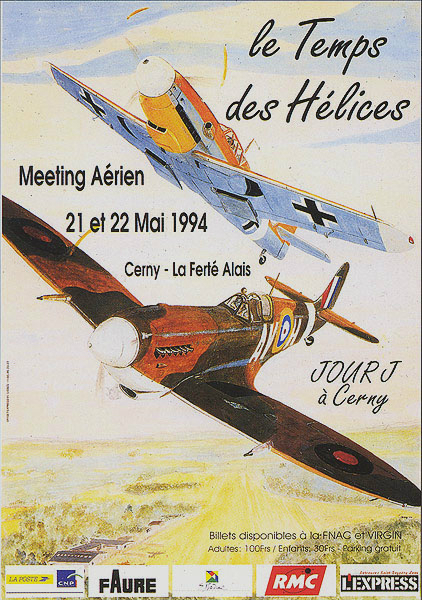 affiche-meeting-1994
