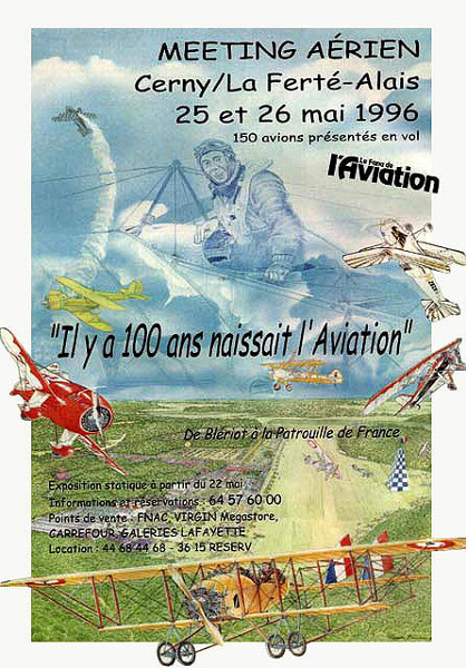 affiche-meeting-1996