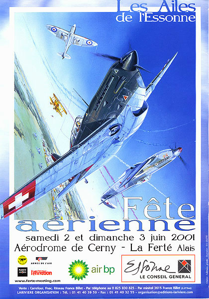affiche-meeting-2001