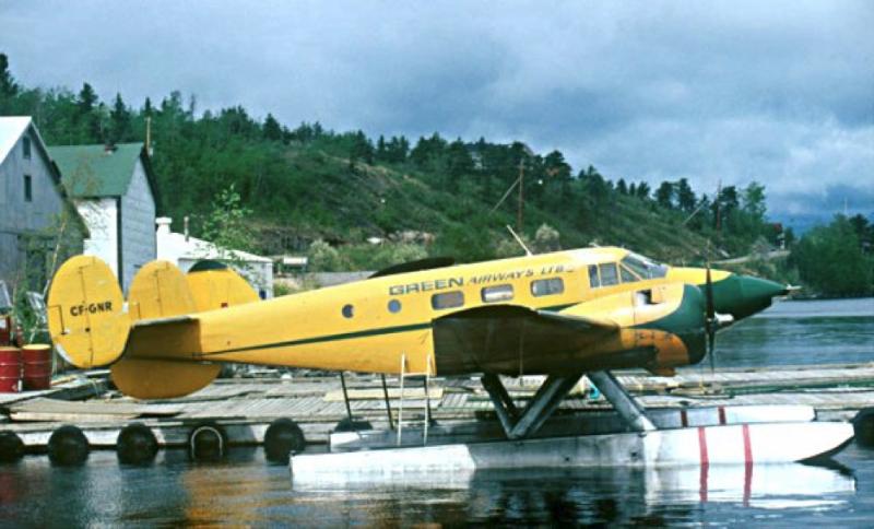 e18s-hydro