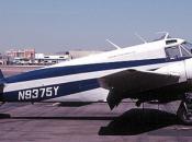 beech-g18-cargo