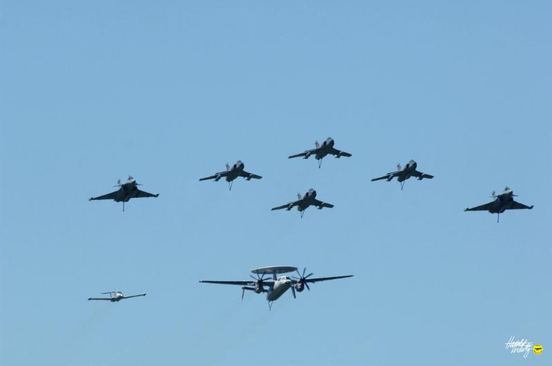 aeronavale-patrouille_01