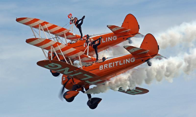 breitling-wingwalkers-matt-pearson