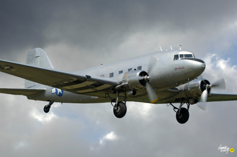 dc-3-battisti_07