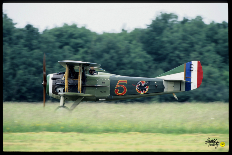spad-xiii-la-ferte-2003_4