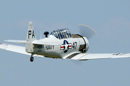 t6-navy-602498