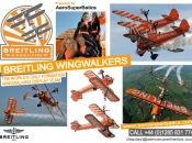 breitling-2012-flyer