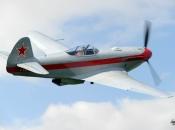 yak-3u-canu_03