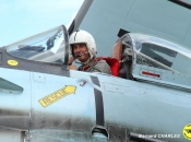 Christophe Bailly (Skyraider AJBS)