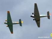JU-52 JU Air / AJBS