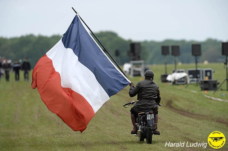Gnome et Rhône, c\'est la France_LFA 2016_B01