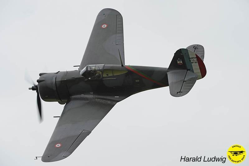 H-75 TFC_LFA 2016_B01