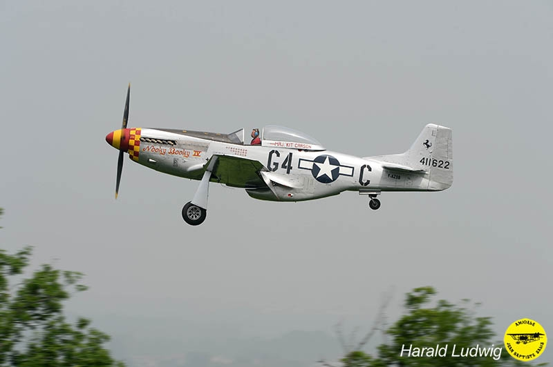 P-51D FFW_George_LFA 2016_04