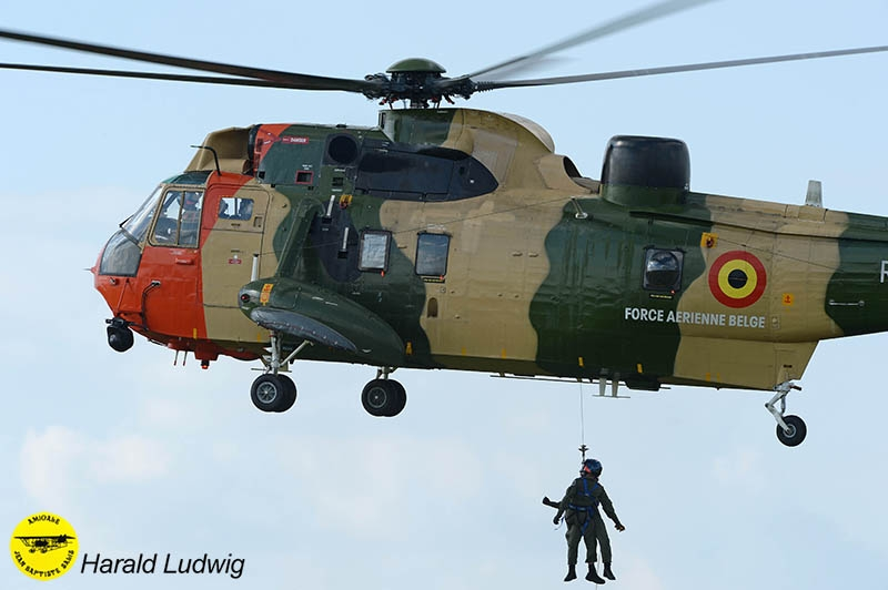 Sikorsky Sea King_LFA 2016_C05