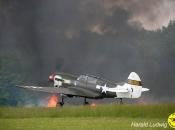 P-40N FFW_Vurpillot_LFA 2016_C02