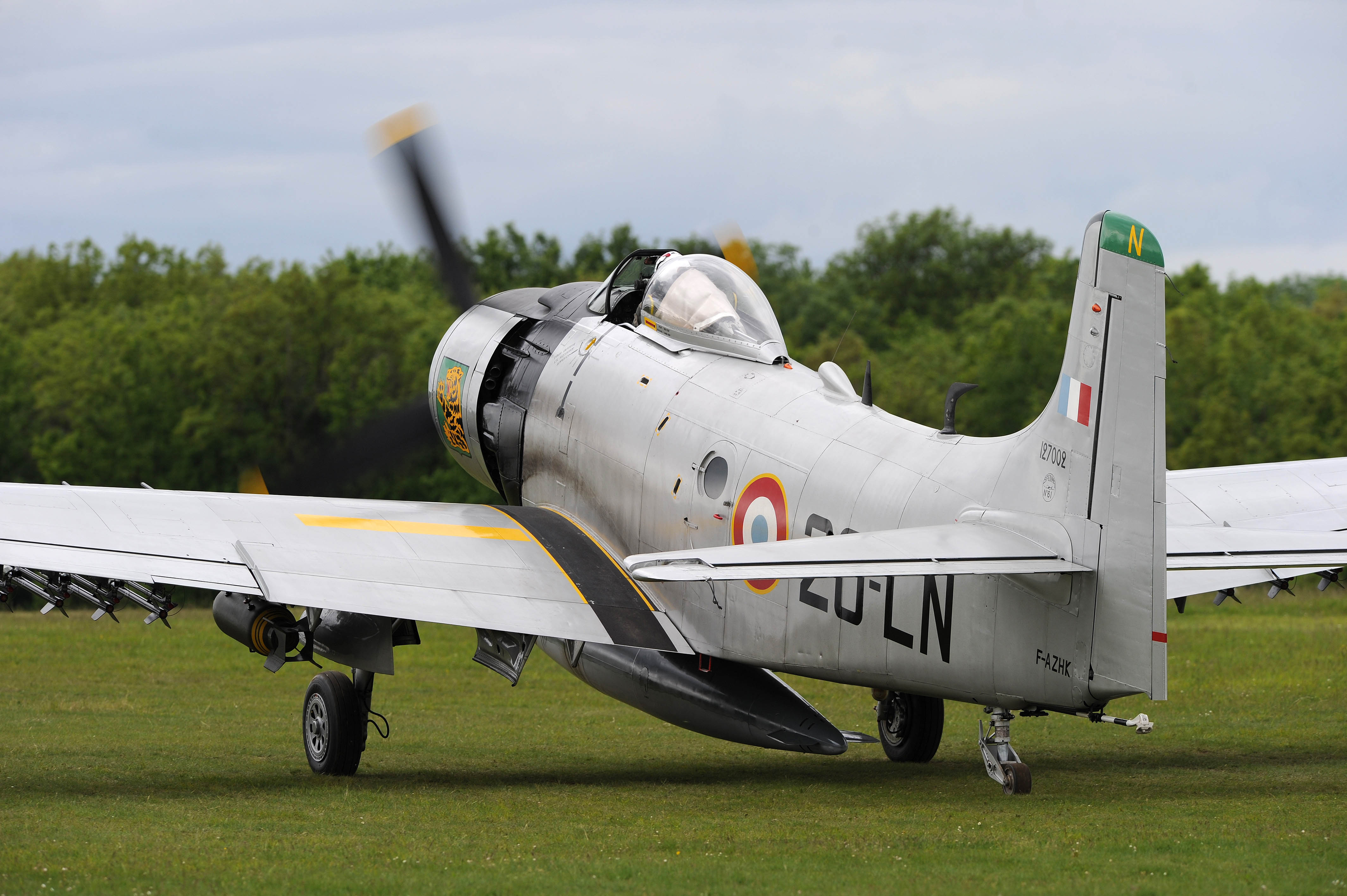 ad-4n-bruneliere_03