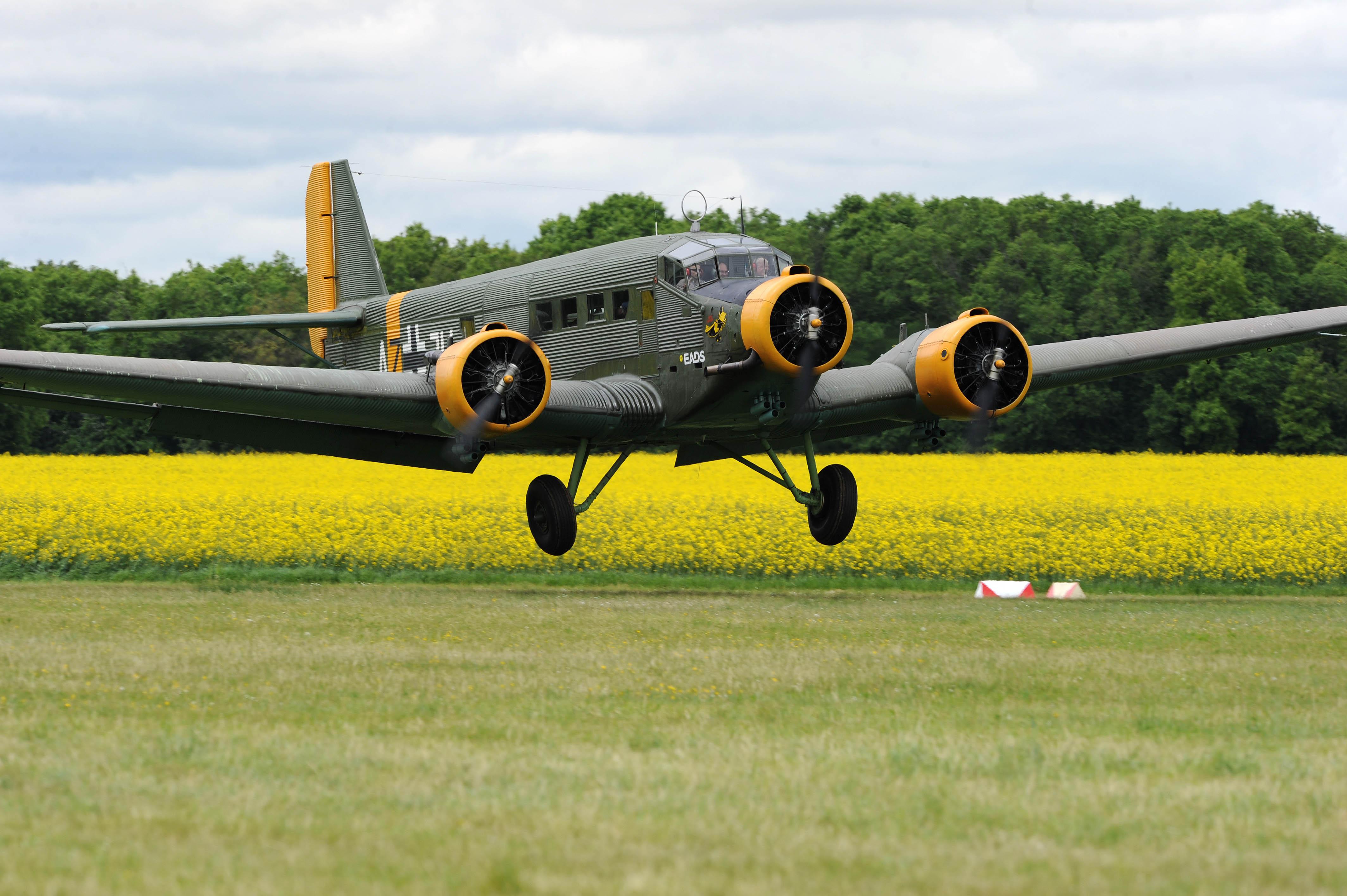 atterrissage-ju-52-ajbs_04
