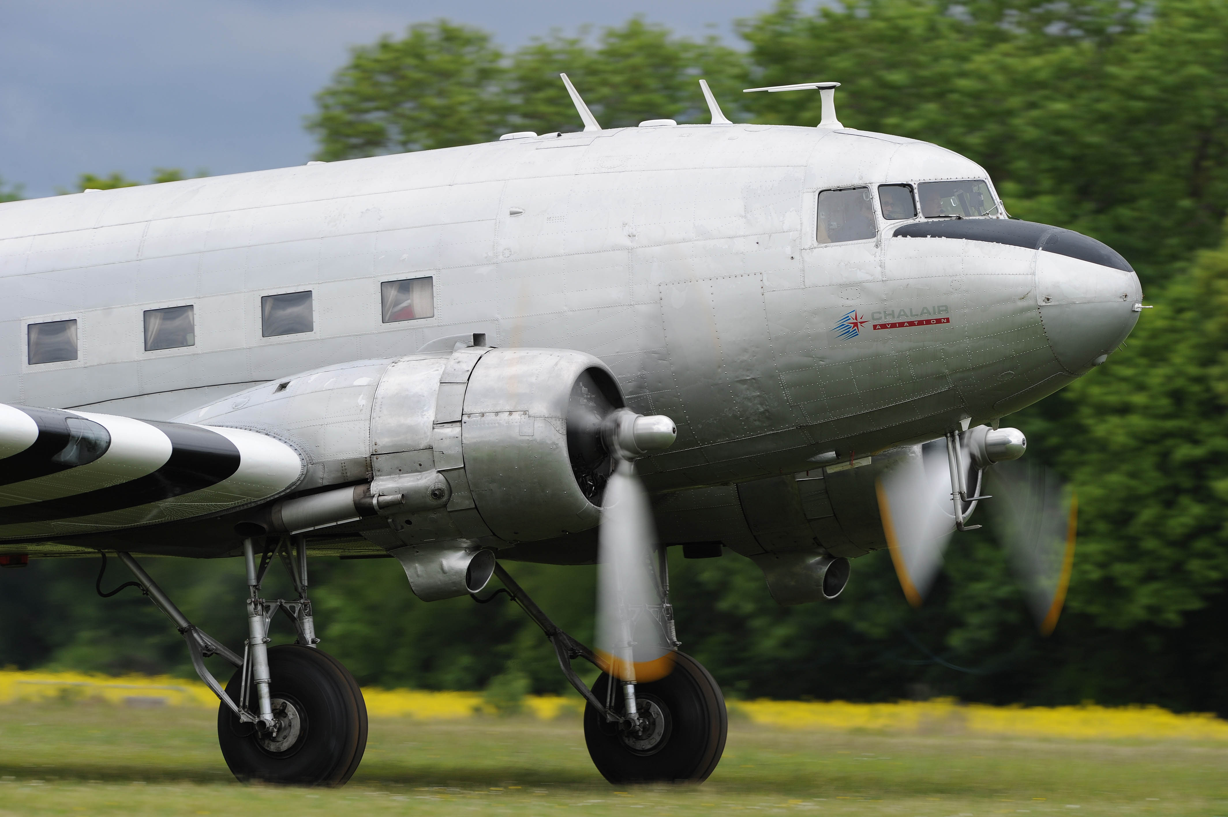 dc-3-battisti_01