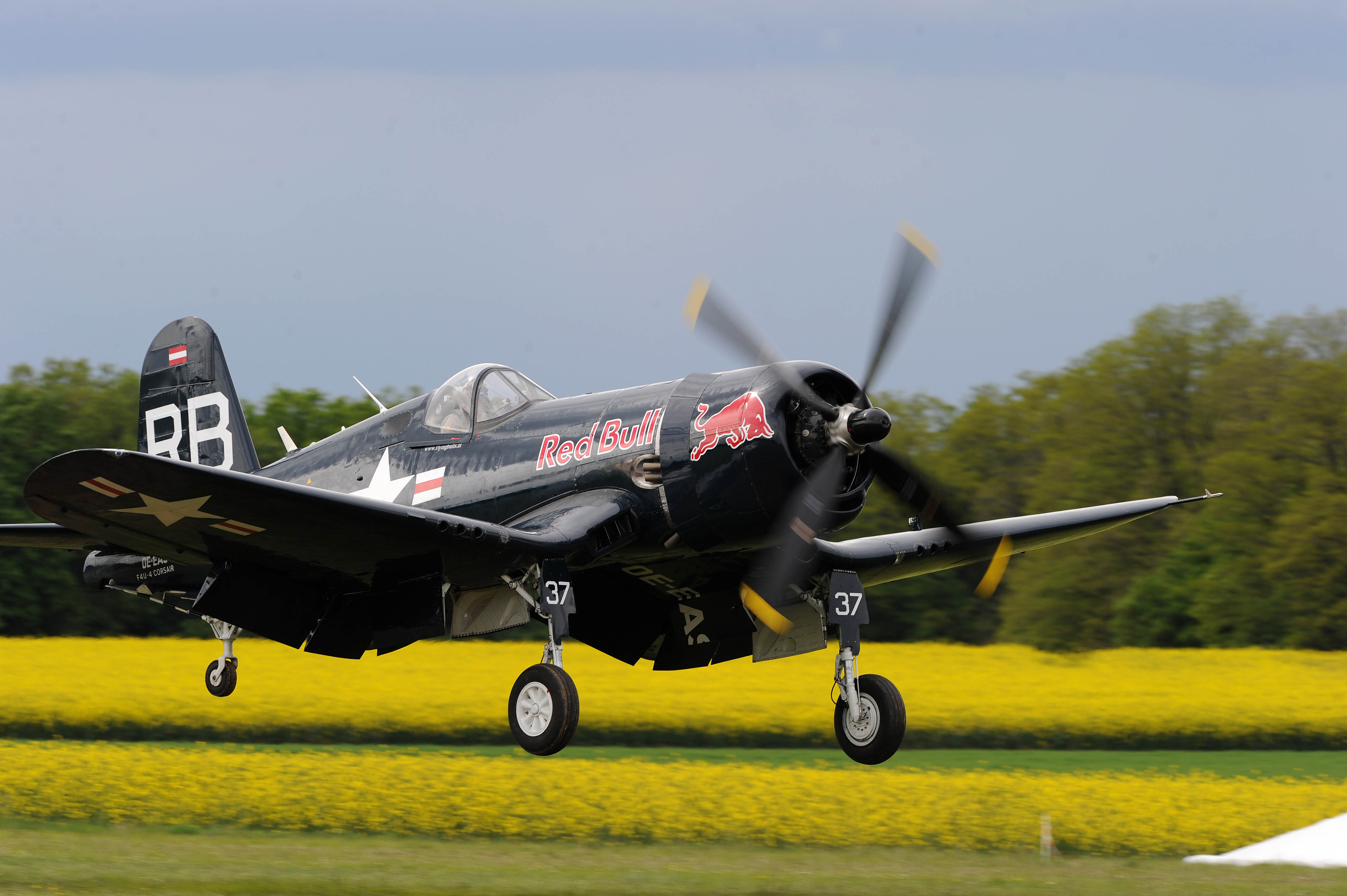 f4u-4-red-bull_goujon_atterrissage_04