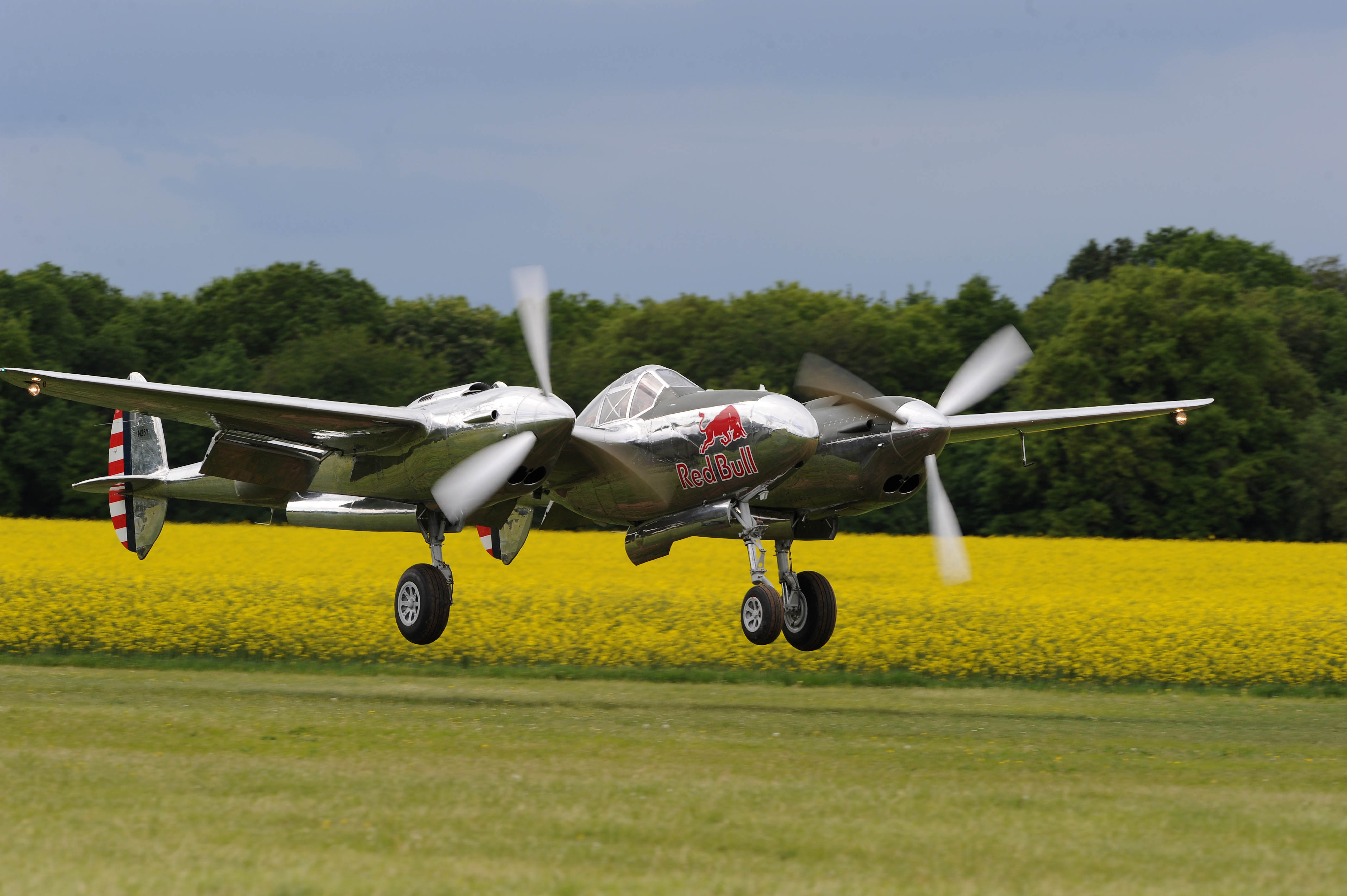 p-38l-huemer_atterrissage_02