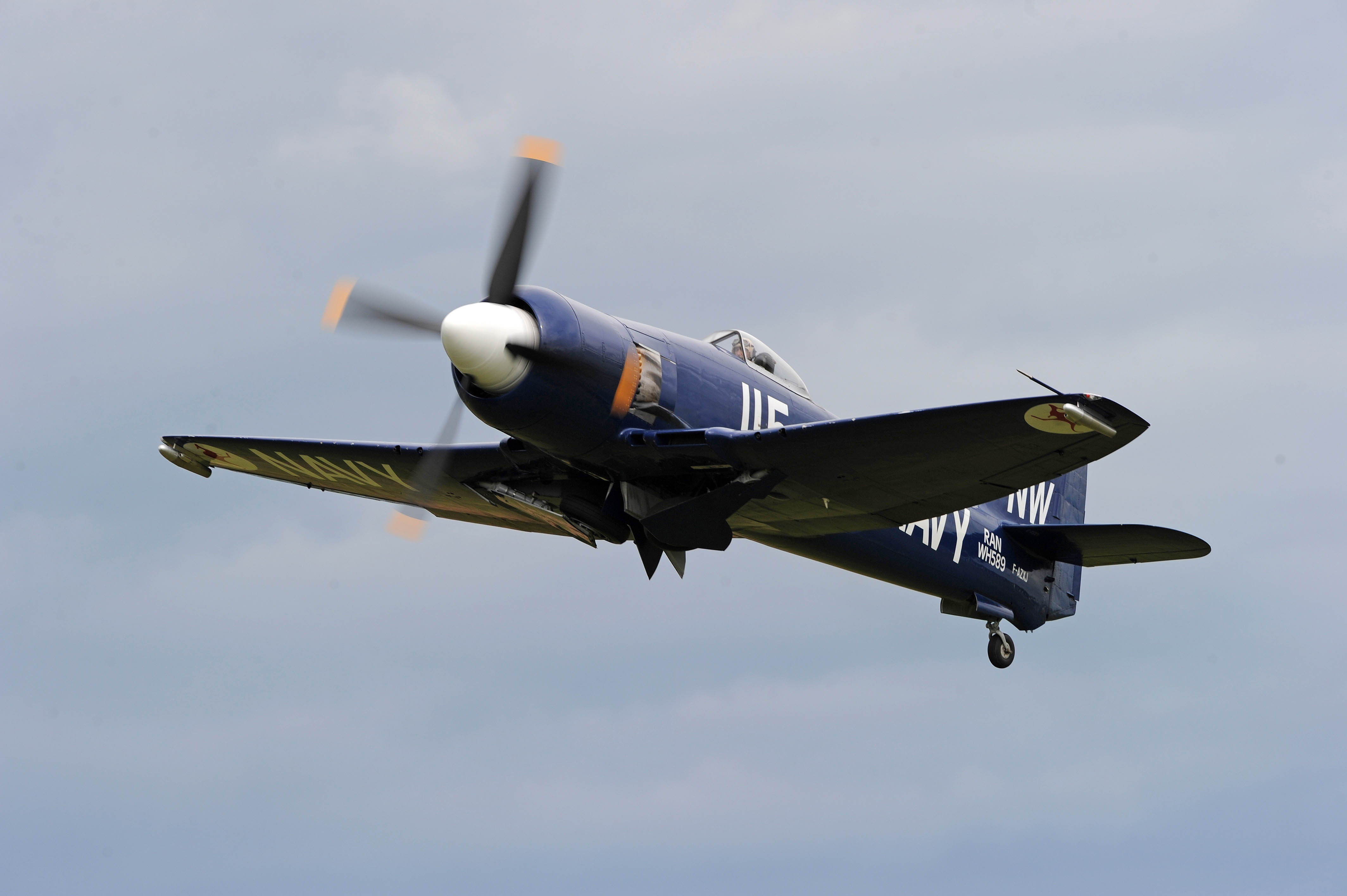 sea-fury-jacquard_marchasson_01