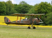 dh-82-tiger-moth-jeanin_06