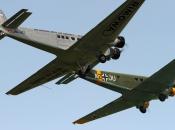 ju-52-hb-hot-et-ju-52-ajbs_08