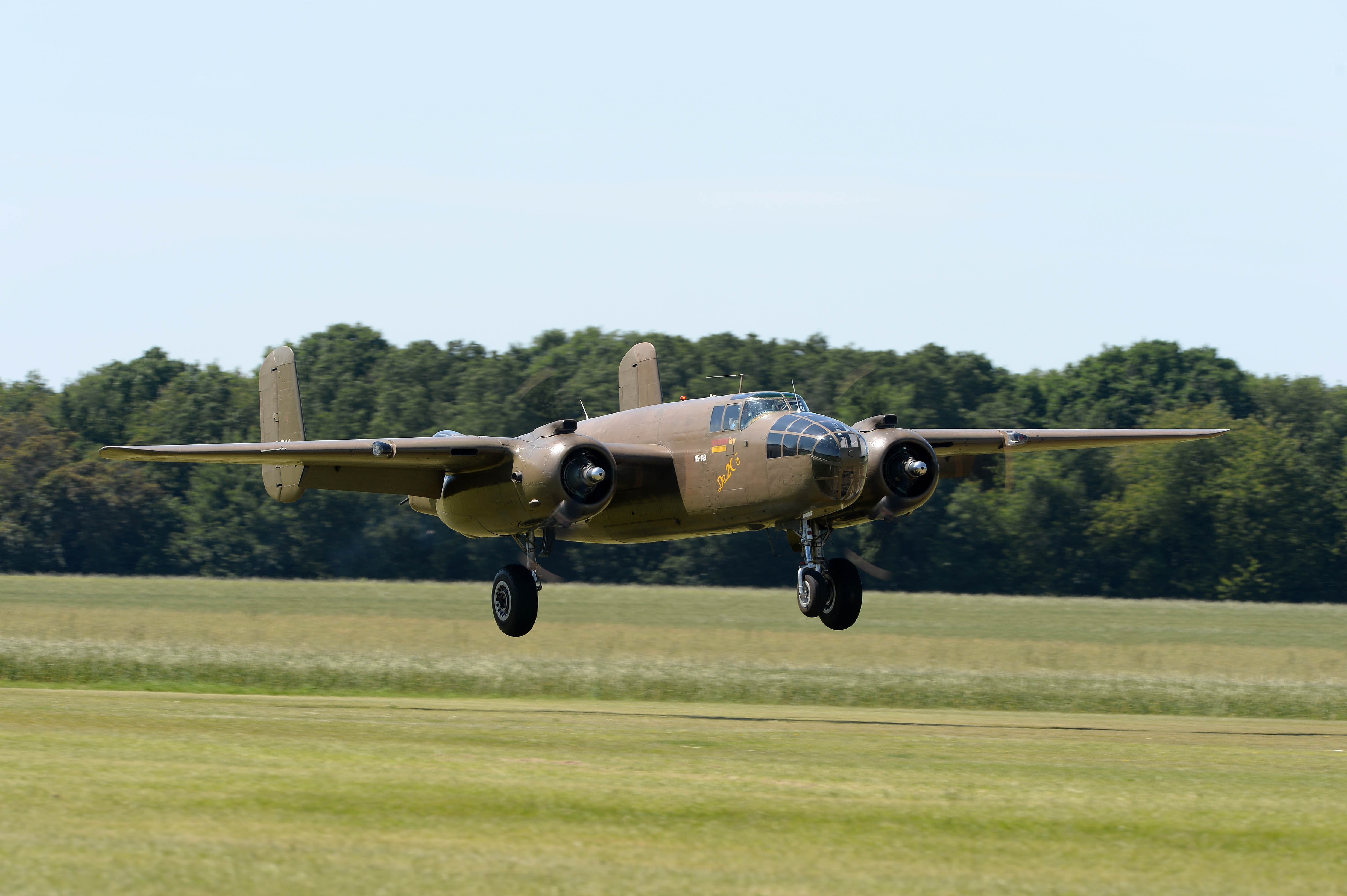 b-25-duke-of-brabant_03
