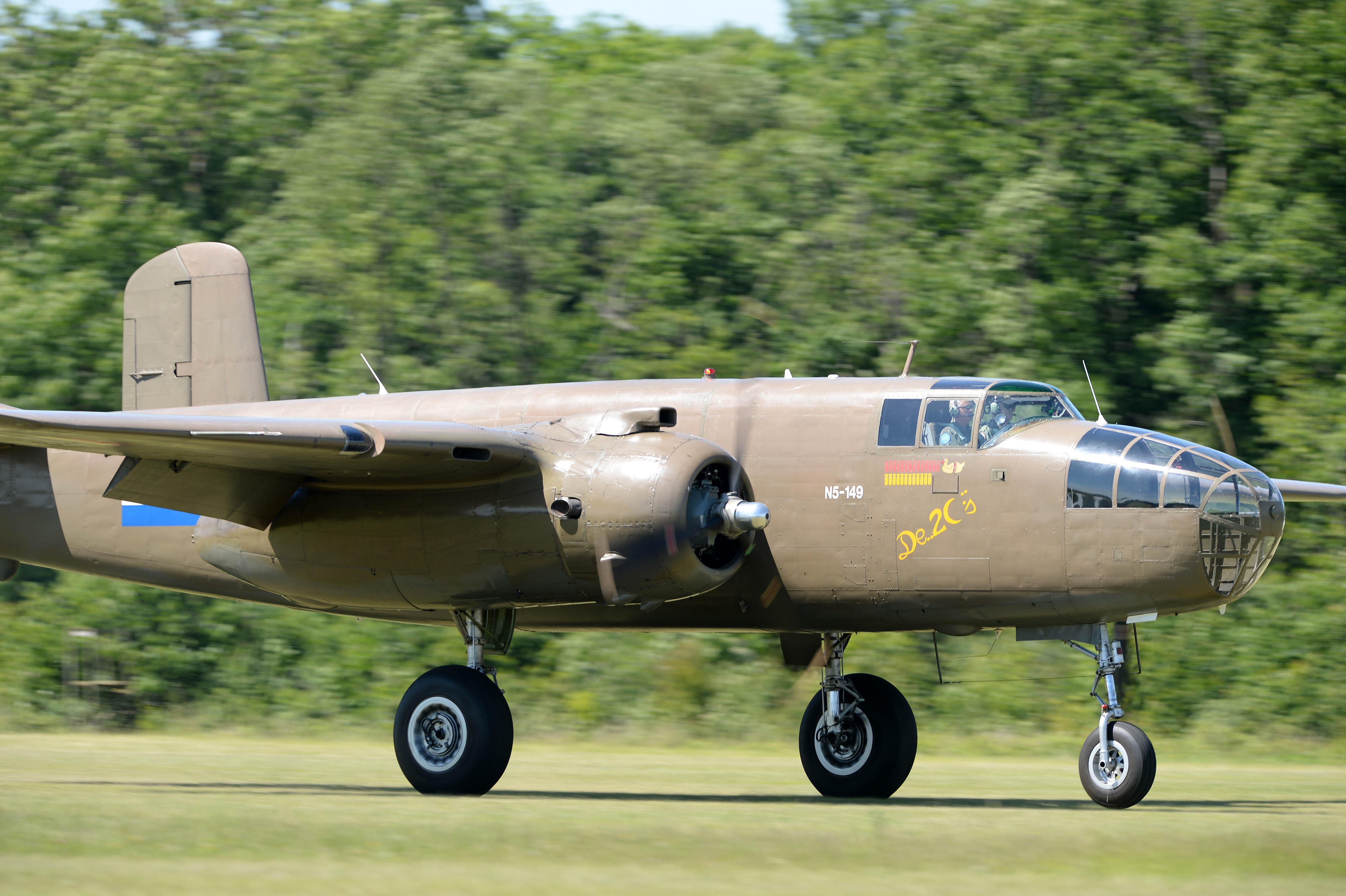 b-25-duke-of-brabant_06