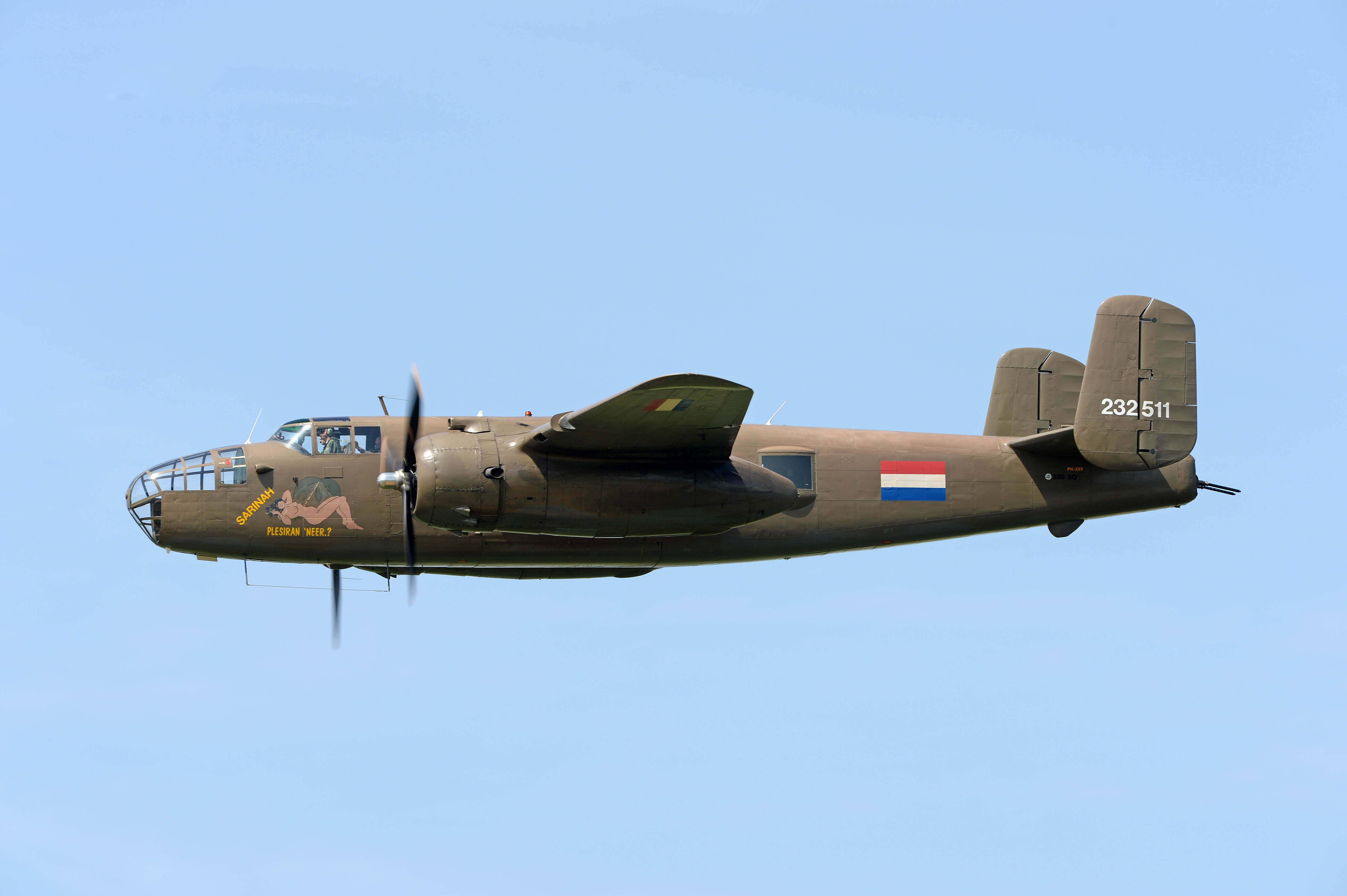 b-25-duke-of-brabant_07
