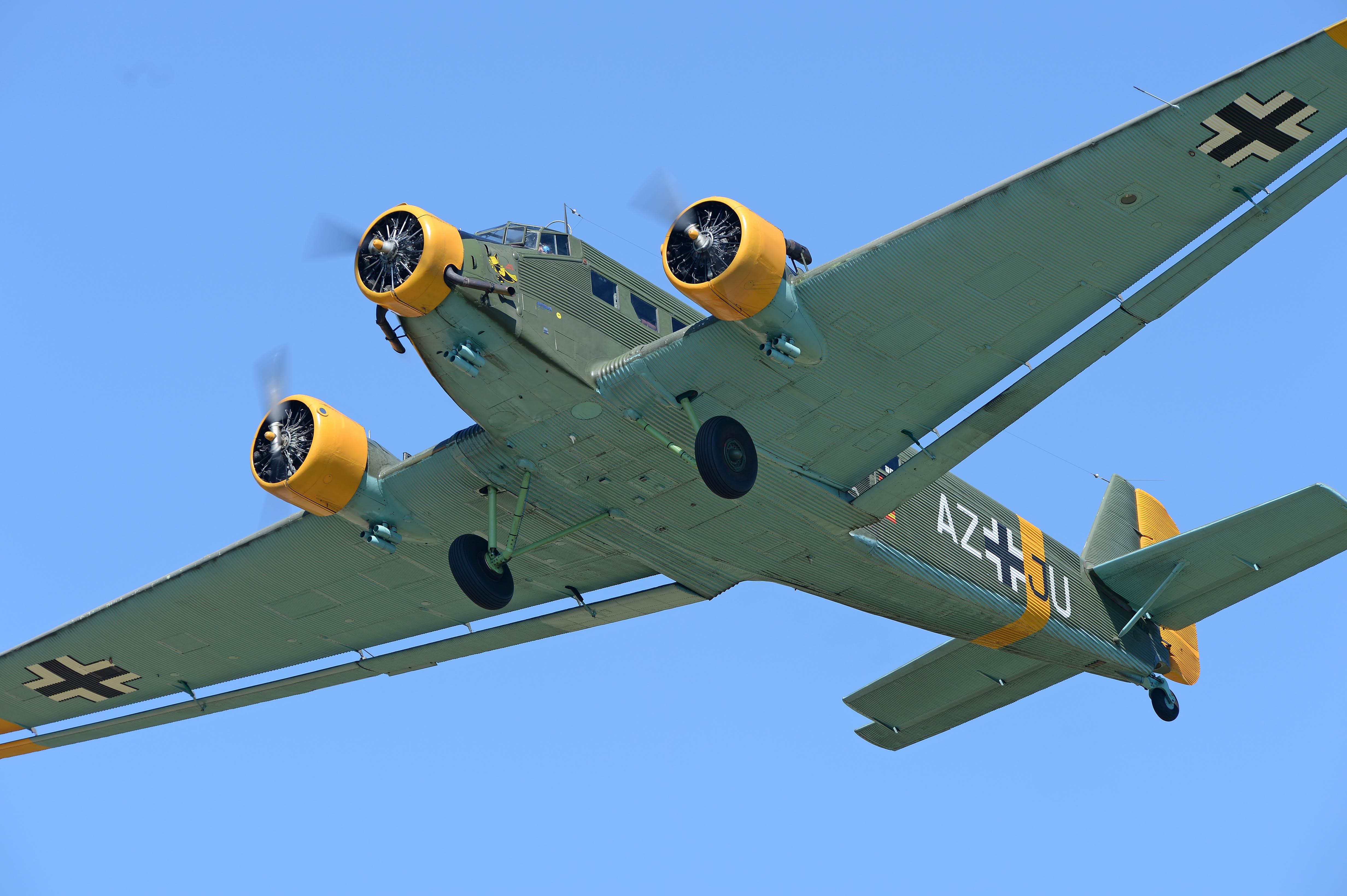 ju-52-ajbs_12