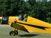 avion-de-zozo_rawlinson_01