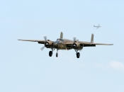 b-25-duke-of-brabant_10