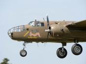 b-25-duke-of-brabant_14