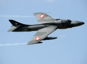 hawker-hunter_02