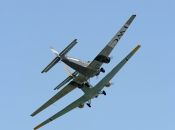 ju-52-ajbs-et-ju-air_04
