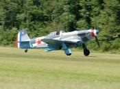 yak-3-canu_02