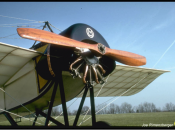 avion-morane-h-3