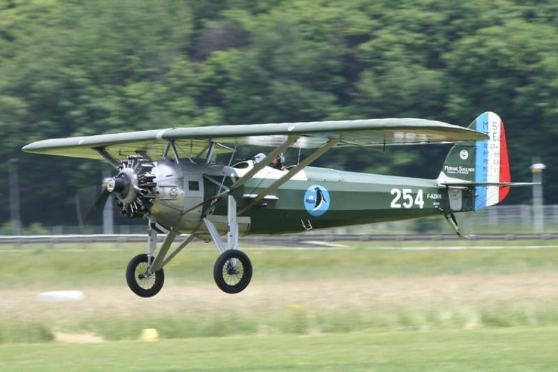 ms315-aero-retro