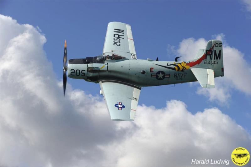 skyraider5