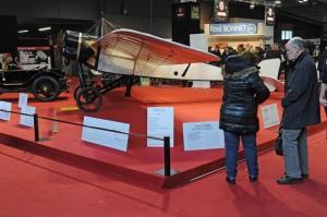 Morane H-14