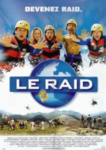 le_raid,0