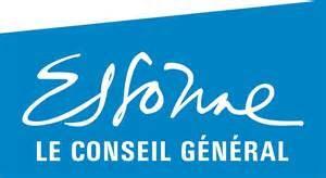 logo-CG-essone