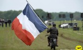 Gnome et Rhône, c'est la France_LFA 2016_B01