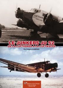 couv-Ju52