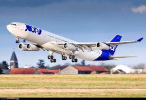 A340-Matthieu-douhaire