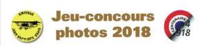 concours-photos-2018